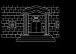logo Emulators THE HAUNTED PALACE [ATR]